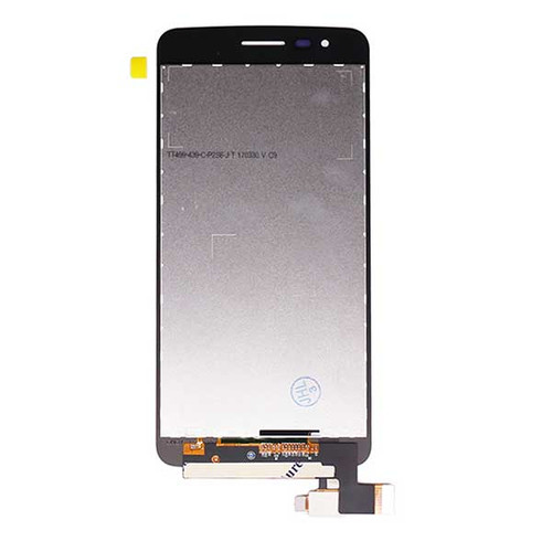LCD Screen and Digitizer Assembly for LG K8 2017 X240