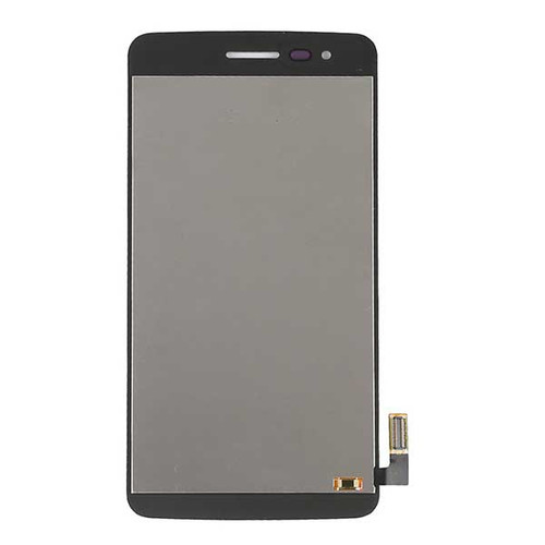 LCD Screen and Digitizer Assembly for LG K8 2017 M200N