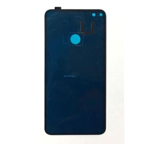 Huawei P8 Lite 2017 Back Glass Case