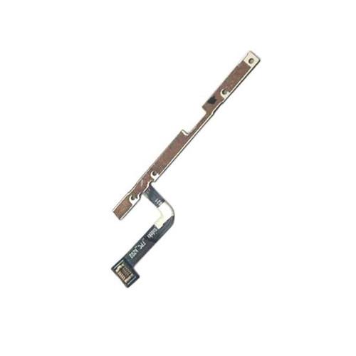 Lenovo Zuk Z2 Volume Flex Cable