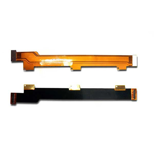 Motherboard Connector Flex Cable for Xiaomi Mi Max 2 from www.parts4repair.com