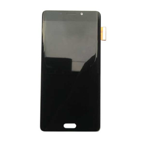 Complete Screen Assembly for Xiaomi Mi Note 2 -Black