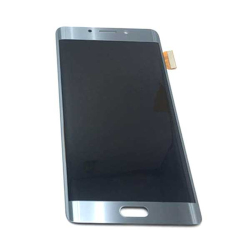 Complete Screen Assembly for Xiaomi Mi Note 2 -Silver
