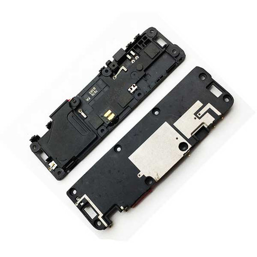 Loud Speaker Module for Xiaomi Mi Note 2