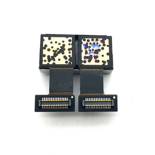 Xiaomi Mi A1 (5X) Rear Facing Camera Flex Cable