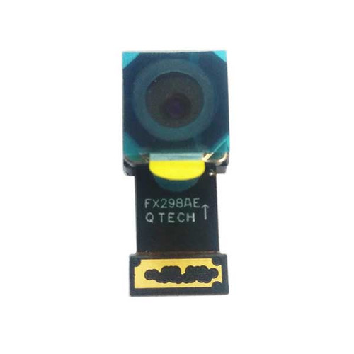 Back Camera Flex Cable for ZTE Nubia Z11 mini nx529j from www.parts4repair.com