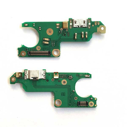 Dock Charging PCB Board for Nokia 6