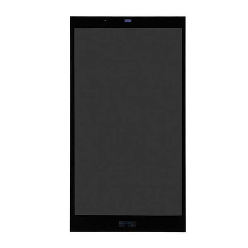 Complete Screen Assembly for HTC Desire 630