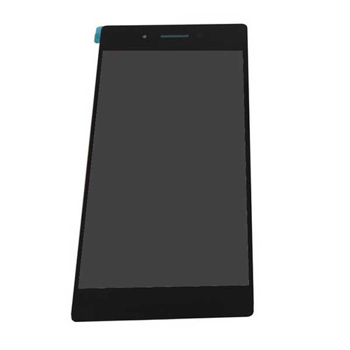 Complete Screen Assembly for Lenovo Tab3 7 730X 730F 730M