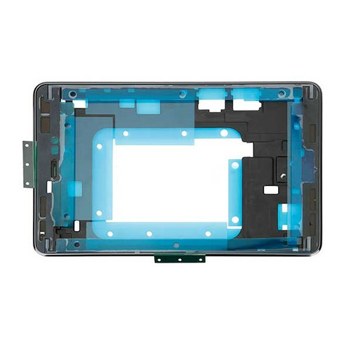 Front Housing Cover for Samsung Galaxy Tab A 8.0 T350 from www.parts4repair.com