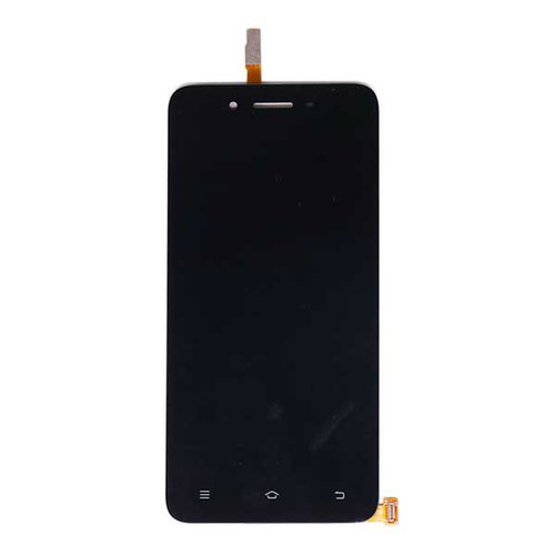 Complete Screen Assembly for Vivo Y53 from www.parts4repair.com