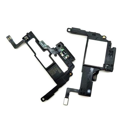 Loud Speaker Module for Huawei Mate 9 from www.parts4repair.com