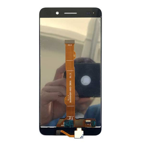 LCD Screen and Digitizer Assembly for Huawei Holly 3 (Huawei Y6 II)