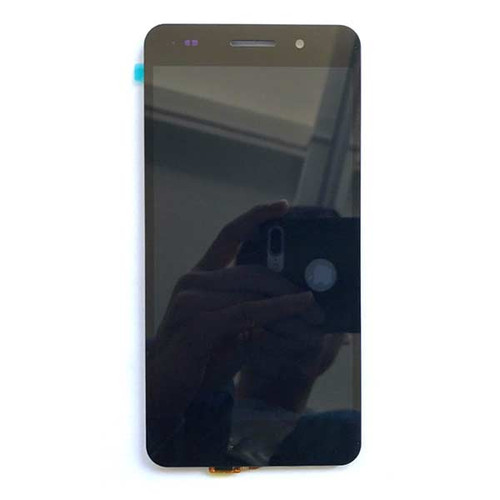 Complete Screen Assembly for Huawei Holly 3 (Huawei Y6 II)