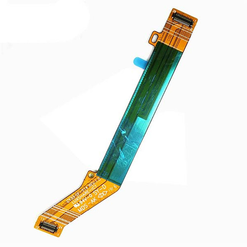 Motherboard Connector Flex Cable for Sony Xperia E5