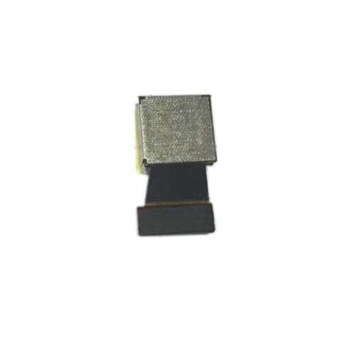 Sony Xperia XA Ultra Back Camera Flex Cable
