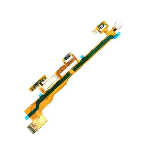 Power Flex Cable for Sony Xperia XZ Premium