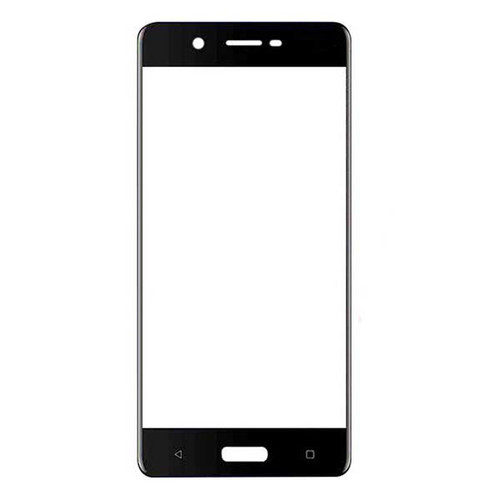 Front Glass for Nokia 5 from www.parts4repair.com