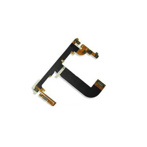 Nokia E7 Flex Cable Ribbon Camera Module