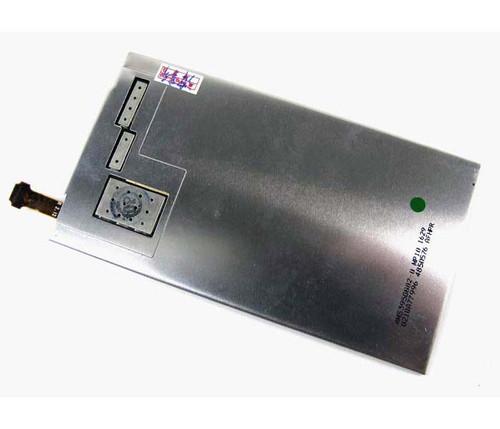 Nokia E7 LCD Display Screen