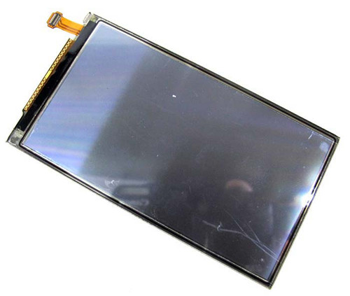 Nokia E7 LCD Display Screen