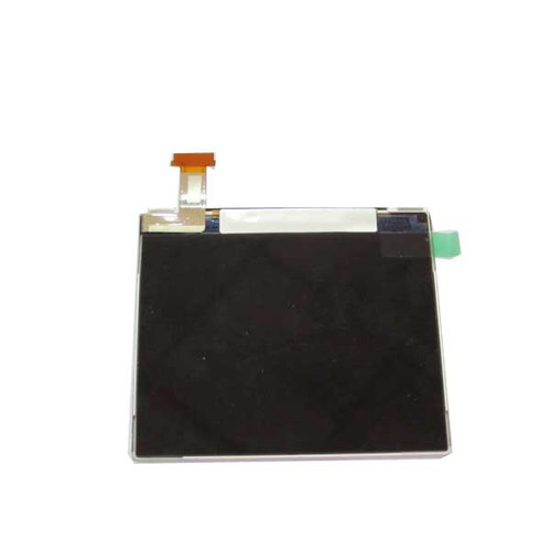 Nokia E6 LCD Display Screen
