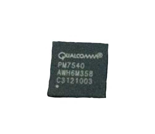 Power IC For HTC HD2 / HD7 / Desire / Nexus One from www.parts4repair.com