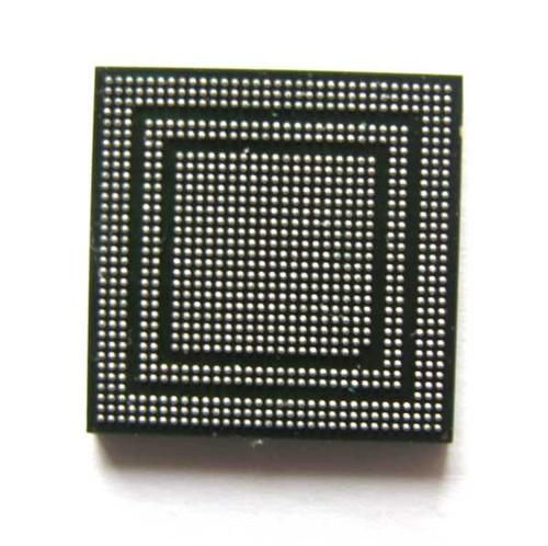 CPU For HTC Desire HD/Desire S/Incredible S