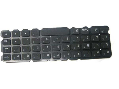 Nokia E7 Keypd Buttons from www.parts4repair.com