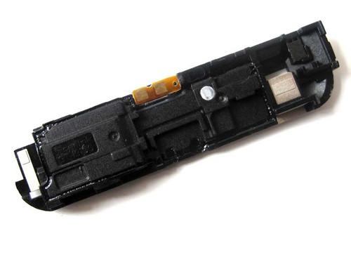 we can offer Samsung I9100 Galaxy S II Ringer Loud Speaker Buzzer