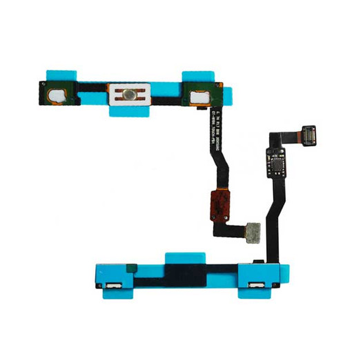Samsung I9100 Galaxy S II Touch Sensor Keyboard Flex Cable