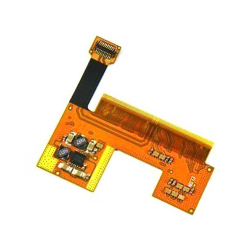 Nokia N8 Flex Cable Ribbon from www.parts4repair.com