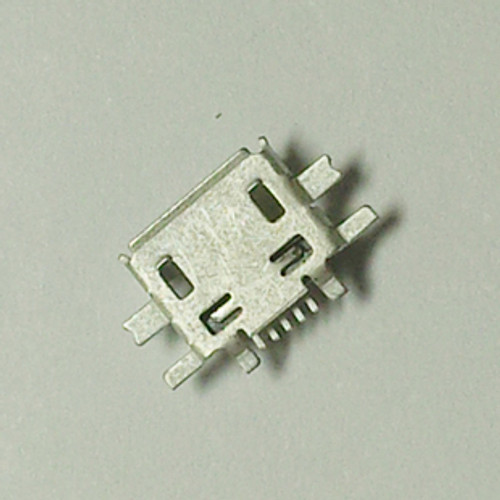 Nokia N8 Charging Connector from www.parts4repir.com