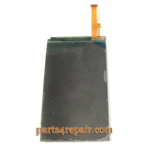 HTC Sensation XL / Titan LCD Screen from www.parts4repair.com