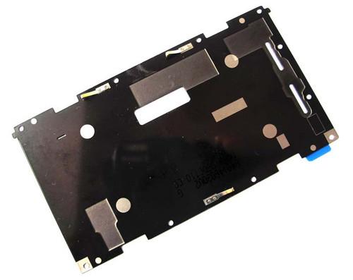 Motorola MILESTONE 2 ME722 Middle Plate from www.parts4repair.com