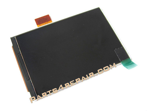 HTC Legend LCD Screen from www.parts4repair.com
