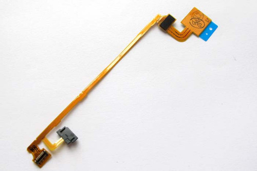 Camera Flex Cable for Sony Ericsson Xperia Arc S LT18I / X12 LT15I