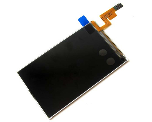 HTC One V LCD Screen from www.parts4repair.com