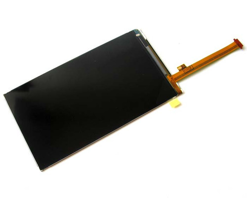 LCD Screen for HTC One X / One X +