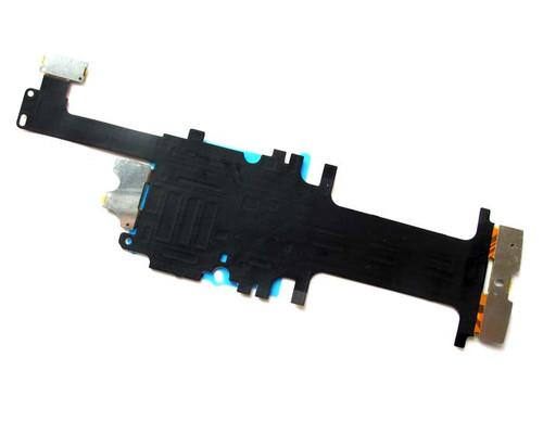 we can offer Nokia 8800 Arte UI Flex Cable