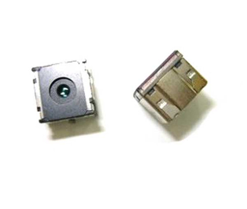 BlackBerry Torch 9810 Camera from www.parts4repair.com