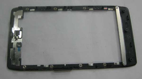 we can offer Motorola RAZR XT910 Front Bezel
