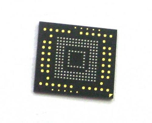 we can offer HTC One V SanDisk SDIN5D2-4G Flash Chip with FSBL