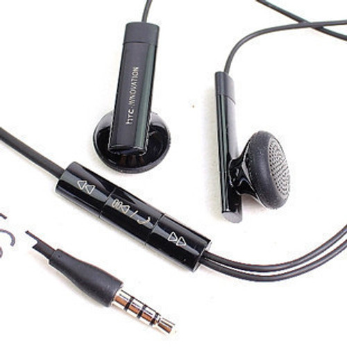 HTC HD7 Headset Earphone