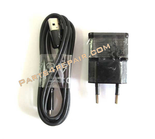 Samsung Universal Charger from www.parts4repair.com