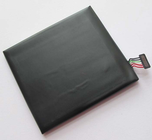 We can offer Original Built-in Battery for HTC One X / XL