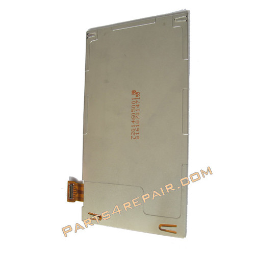 We can offer Motorola Atrix HD MB886 LCD Screen (AT&T)