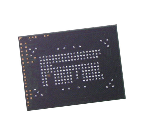 We can offer HTC One X Word Stock IC