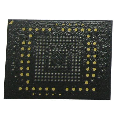 Samsung Galaxy Tab P1000 SanDisk SDIN504-16G Flash Chip with FSBL