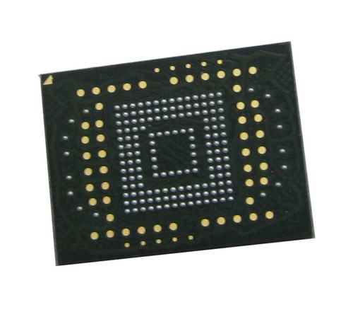 We can offer Samsung I9070 Galaxy S Advance SanDisk SDIN5C2-8G Flash Chip with Program